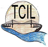 Thurrock Centre for Independent Living Logo